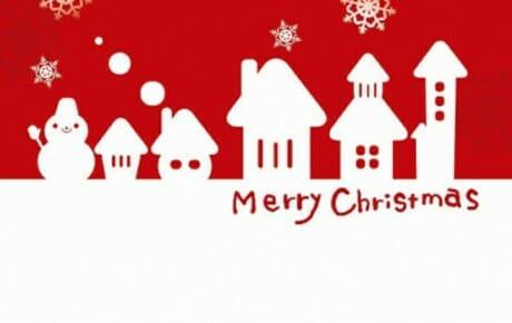 🎄Happy Merry Christmas🎅素敵な1日をお過ごしください✨