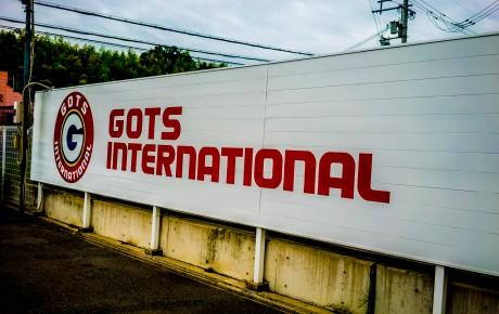 ゴッツの~事故・トラブル時の対応~